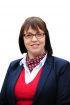 Annette Heffernan