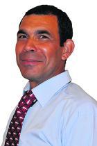 Edimar Ramos